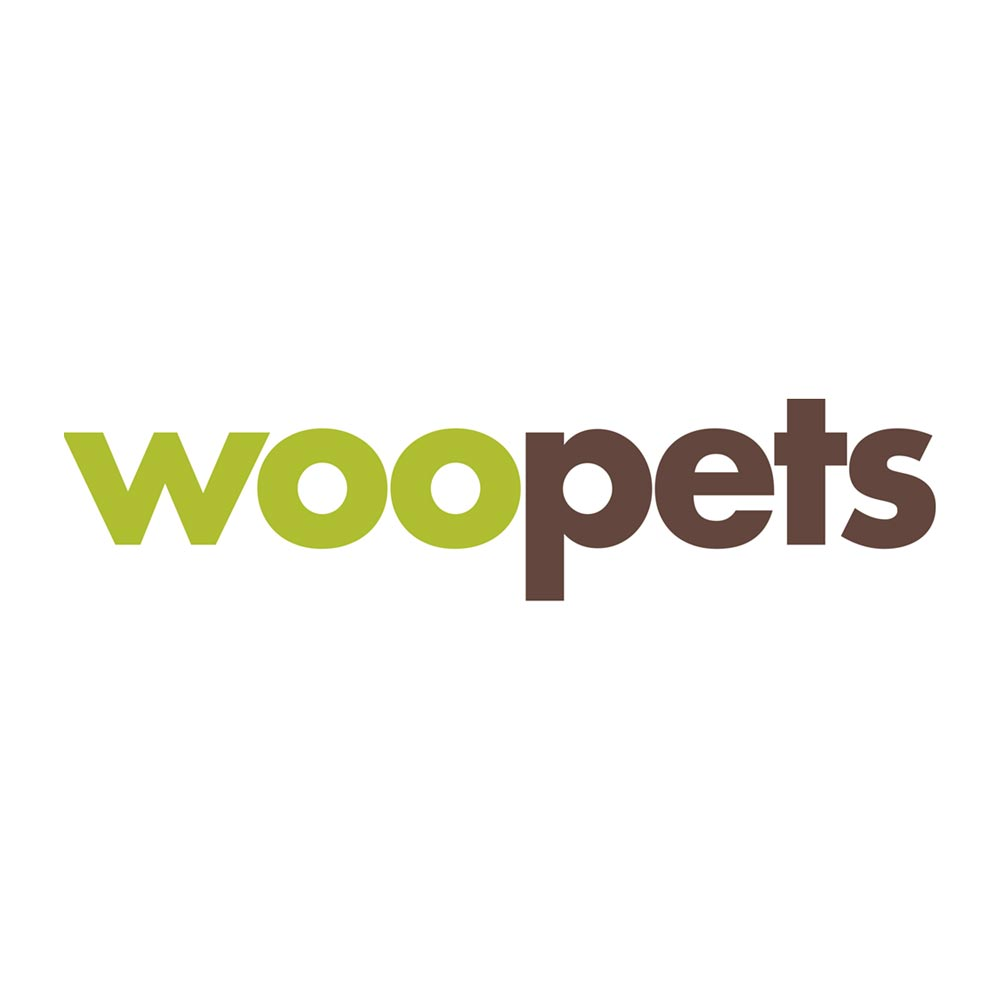 woopets